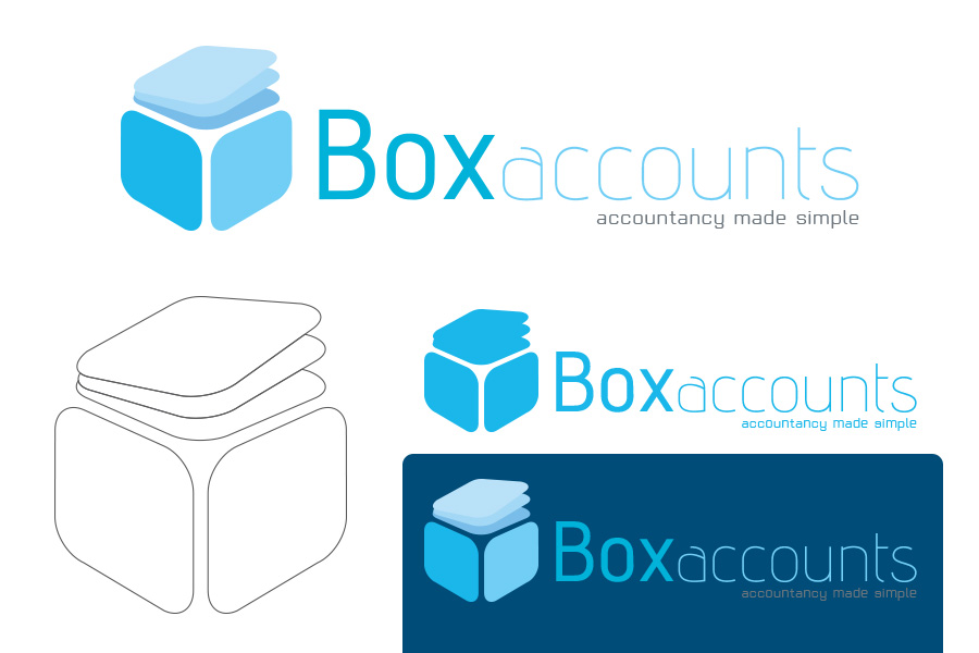 Box Accounts