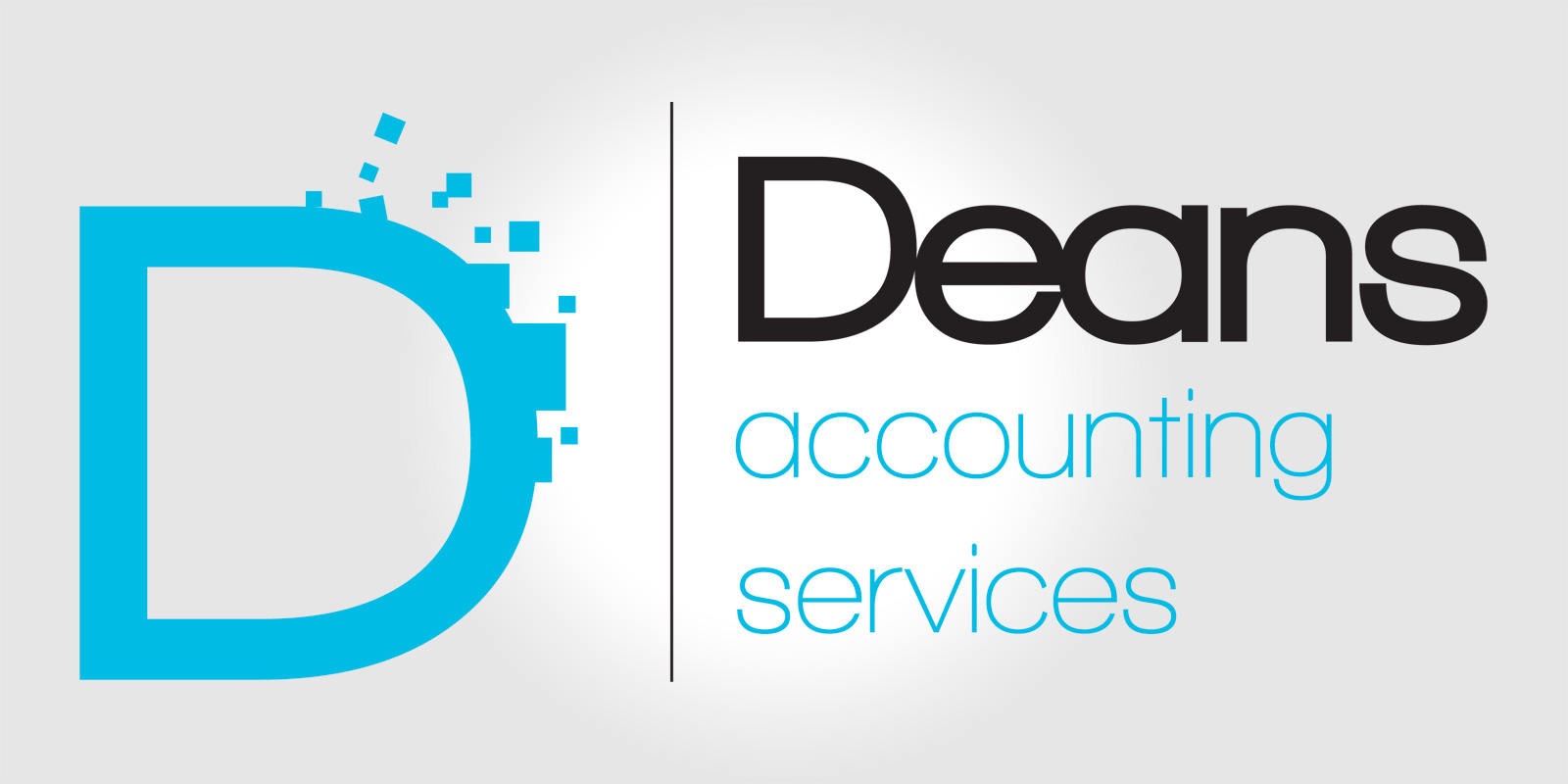 Deans Accounting Services
