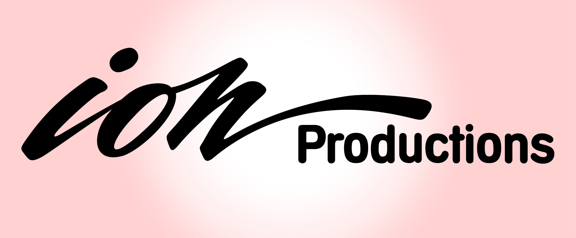 Ion Productions